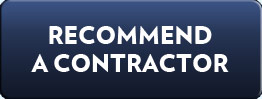 Recommend a Contractor to become a Certified 203k Contractor