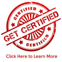 Apply to become a Certified 203k Contractor